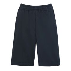 WALKING SHORTS - Flex Performance Chino Short