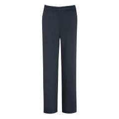 Classic Pants - Flex Performance Chino
