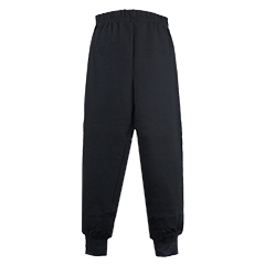 Active Pants - Classic Comfort Fleece Sweat Pant